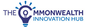 The Commonwealth Innovation Hub
